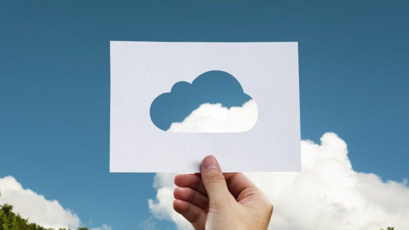 Vantagens de um sistema de gestão em nuvem